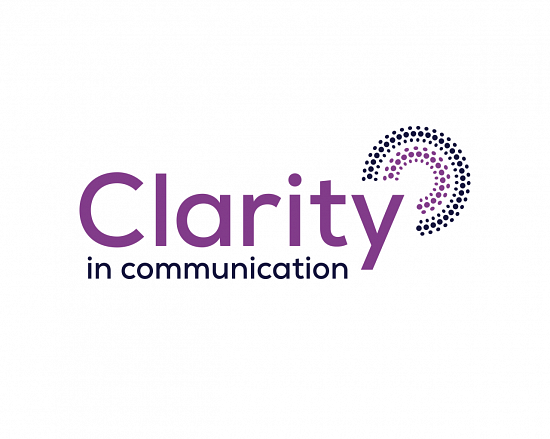 Clarity in Communication