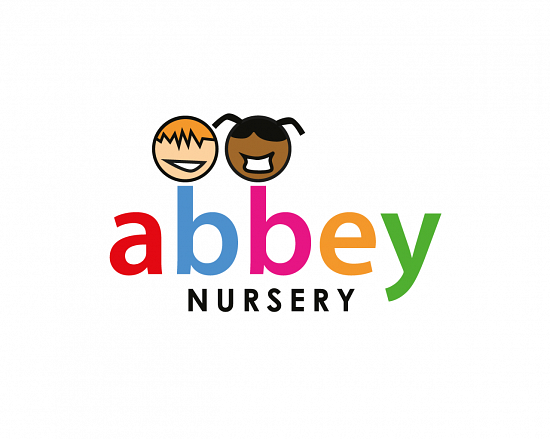 Abbey Nursery