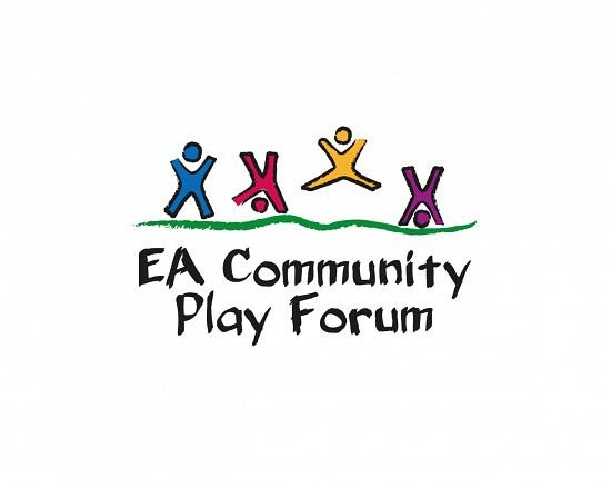 EA Community Play Forum
