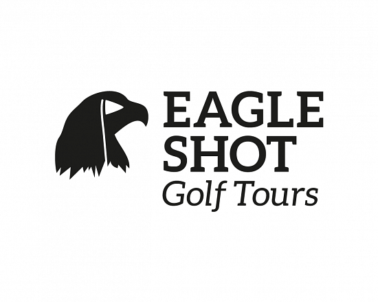 EagleShot Golf Tours